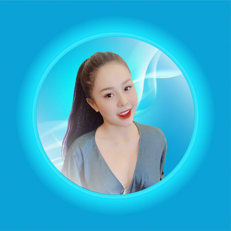 Minh Hà